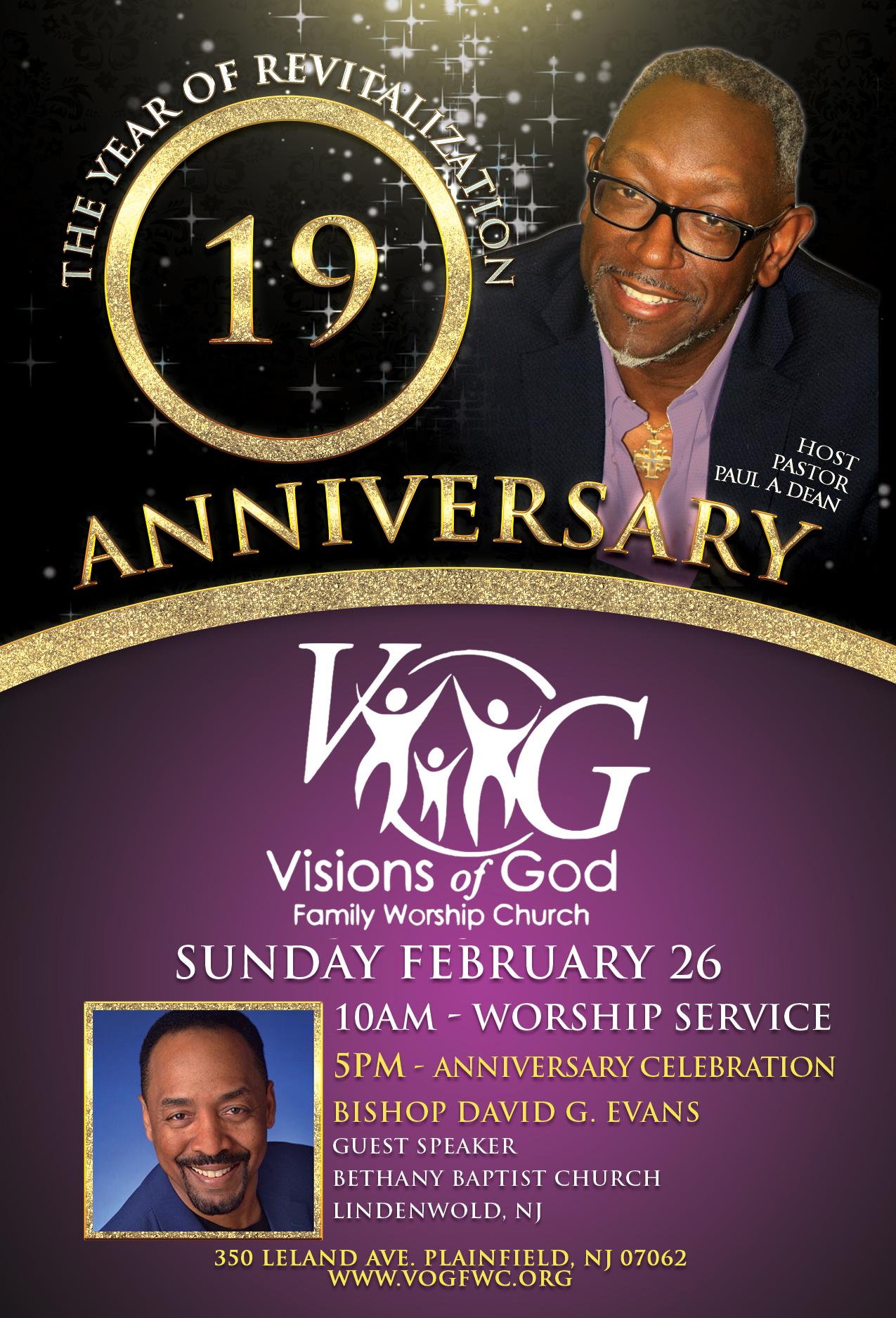 VOG-19th-Church-Anniversary