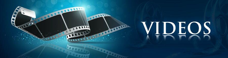 videosbanner